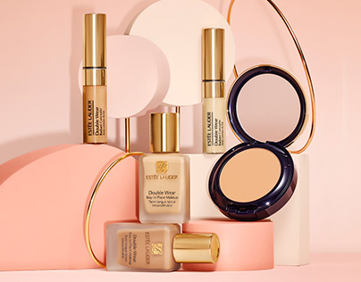 Foundation for Success, Fall Complexion Guide