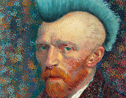 Punker Vincent