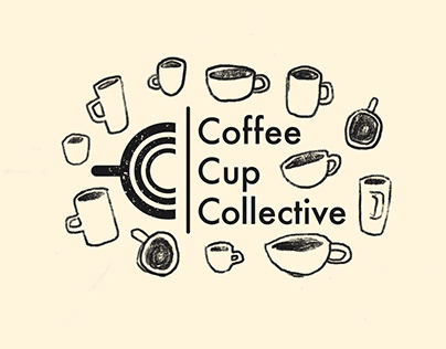 Coffee Cup Collective