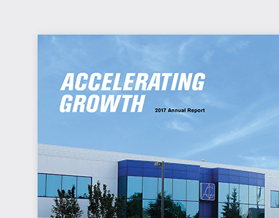 Summit Industrial Income REIT 2017 annual report
