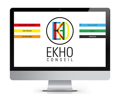 Ekho Conseil