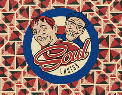 Soul Cruise