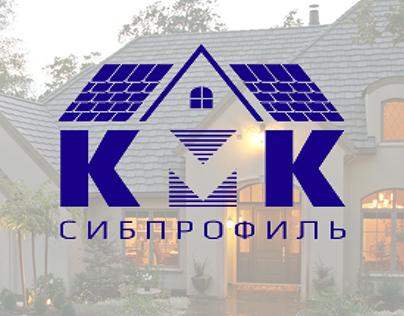 КМК Сибпрофиль, производитель тонколистовой продукции