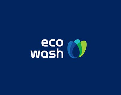 ECOWASH