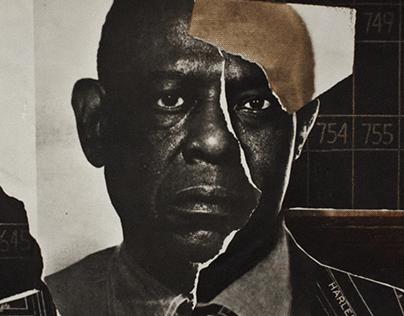 Godfather of Harlem - Main Titles