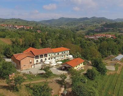 SAN-Scuola di Agricoltura Naturale