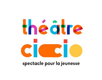 théâtre ciccio