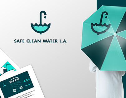 Safe Clean Water L.A.