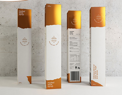 All Packaging Experts And Solutions