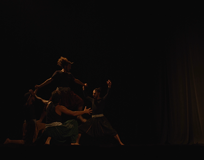 Al Deek Performance   عرض الديك