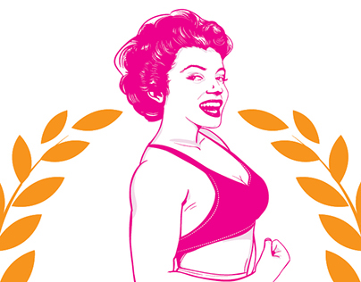 Norma Jean Fitness