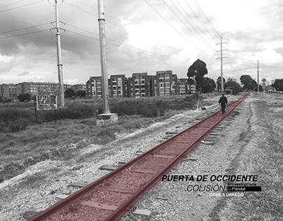 CC_ANÁLISIS UA_PUERTA DE OCCIDENTE_201702