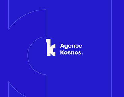 Digital Agency - Kosnos