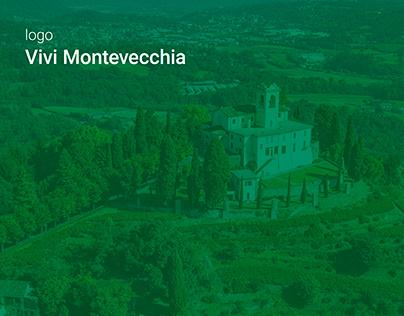 logo - Comune di Montevecchia