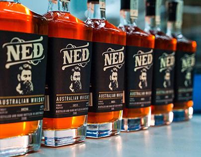 Whisky Australia