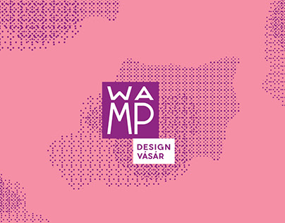 WAMP design fair