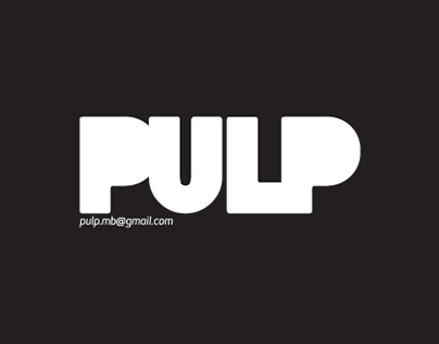 Pulp ! Freepress