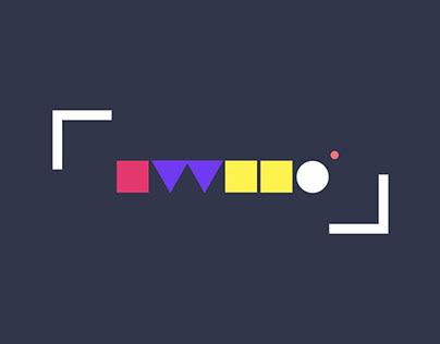 Broadcast Design VFS, 2019