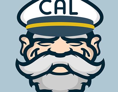 The Good Ole Captain