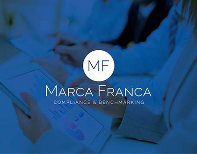 Marca Franca