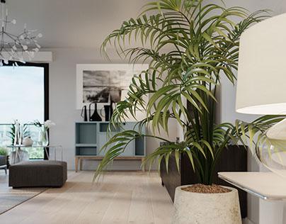 Appartements d'exception, Bouygues Immobilier