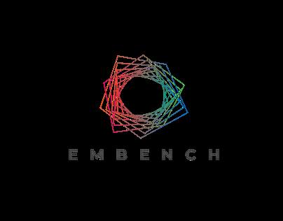 Embench - Logo