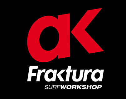 FRAKTURA SurfWorkshop