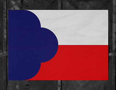 100 Years of Czechoslovak Independence
