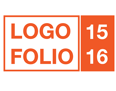 Logofolio 2015-16
