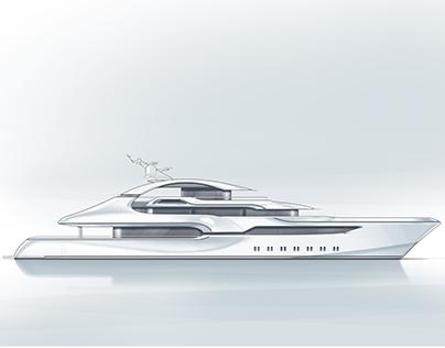 Olesinski 90m concept