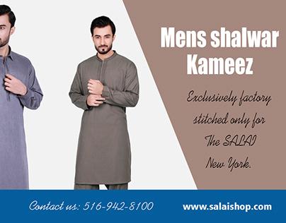 Mens shalwar Kameez   salaishop.com