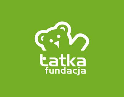 Łatka Foundation