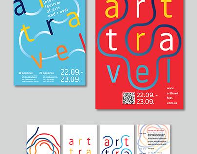 Branding,logo,book,corporate identity,magazine,t-shirt