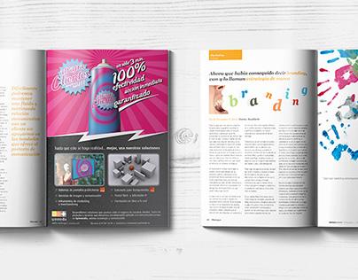 Manager Magazine