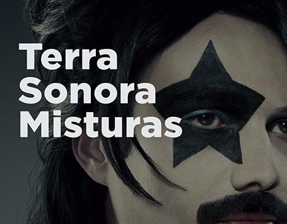 Misturas Sonora