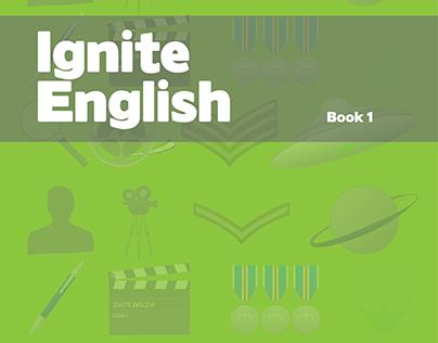 Oxford University Press Book Covers - Editorial Design