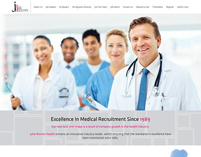 Doctors Dating Site In South Africa