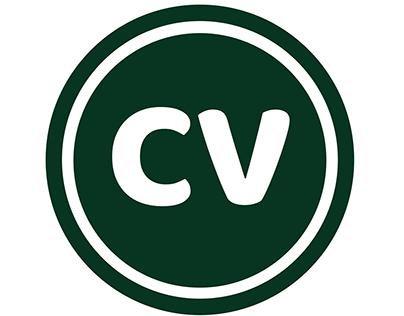 Calypso CV