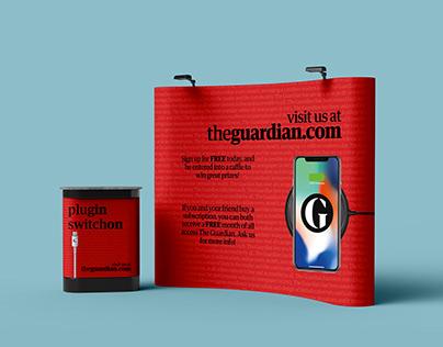 The Guardian (YCN)
