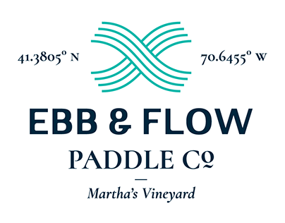 EBB & FLOW Paddle Co