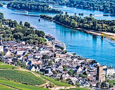 Cal_Rheingau