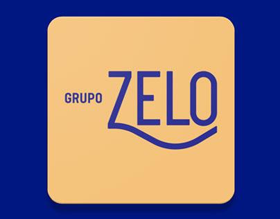 Motion Design Grupo Zelo