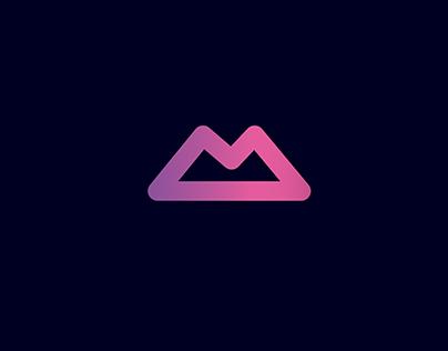 DJ Mena Personal Branding and Website Revamp