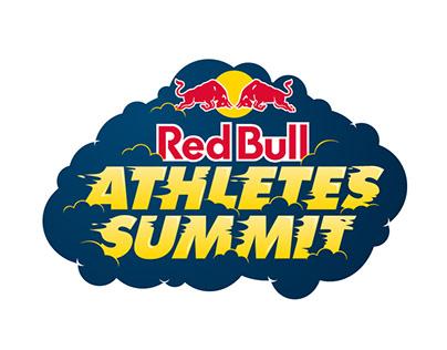 Logos Red Bull