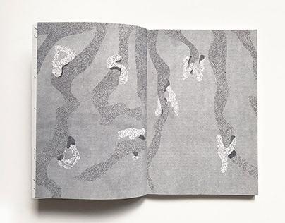 kwartalnik RZUT / ilustracje