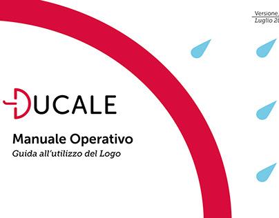 Manuale operativo Ducale