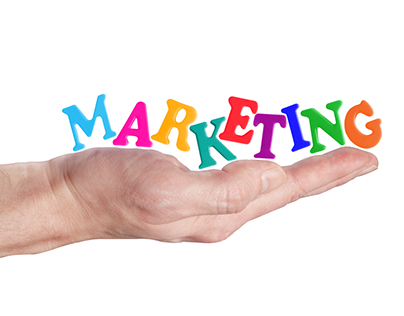 Marketing tips for your startup