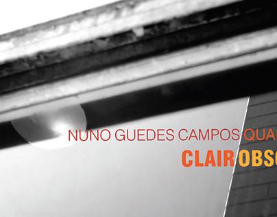 Clair, Obscur