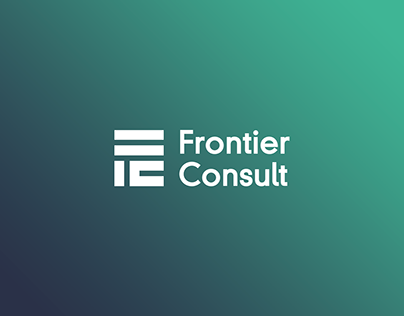 Frontier Consult