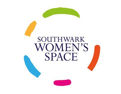 Southwark Women's Space